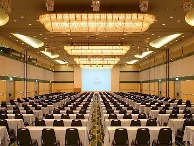 7 Days Inn Beijing Wukesong Branch Hotel Osaka Bay Tower Osaka
